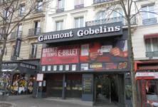 A Paris, les films restaurés auront leur endroit privilégié