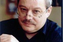 [Francophonies, ITW] Jacques Delcuvellerie : « Un pessimiste est un optimiste bien informé »