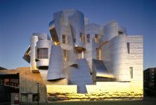Frank Gehry au Centre Pompidou : première grande rétrospective en Europe