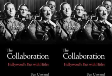 « Collaboration », Ben Urwand interroge les relations entre Hollywood et Hitler