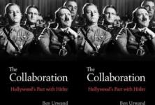 «Collaboration», Ben Urwand interroge les relations entre Hollywood et Hitler