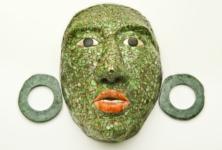 «Mayas, révélation d'un temps sans fin», une plongée élégante dans la culture Maya au Musée du Quai Branly