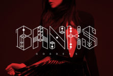 [Chronique] BANKS, « Goddess »