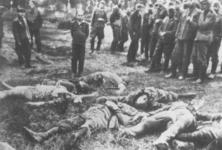 80 nazis susceptibles d'être toujours en vie : le Centre Simon-Wiesenthal divulgue les noms