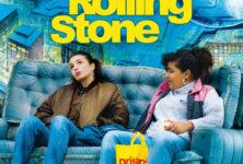 [Critique] « Papa was not a Rolling Stone » un regard différent sur la banlieue, féminin et inscrit dans les années 80