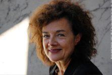 [Francophonies, Bilan] Marie-Agnès Sevestre, directrice : « un lieu où il est possible de se parler »