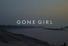 Gone Girl : Trent Reznor signe la bande originale