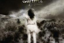 [Live report] SoulAÿrès – Love and failures