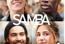 [Critique] « Samba » Un grand Omar Sy dans une chronique sociale intelligente et populaire