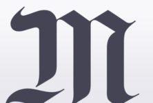 Le Monde a son propre Watergate