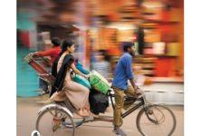 [Chronique] Les matins du Bangalore ou la fresque sans concessions de la société indienne par Lavanya Sankara