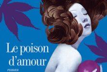 «Le poison d'amour», Eric-Emmanuel Schmitt se la joue «Virgin Suicides»