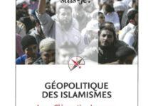 [Que sais-je?] «Géopolitique des islamismes», par Anne-Clémentine Larroque