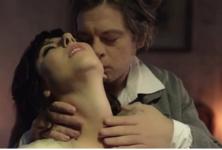 Benjamin Biolay et Daphné : les amants maudits