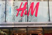 Les nouvelles aventures du géant suédois H&M