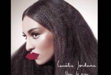 [Chronique] «Dans la peau» de Camelia Jordana