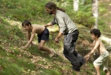 [Critique] « Vie Sauvage » : Mathieu Kassovitz incarne une figure de père absolu