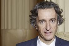 Forum d'Avignon : Nicolas Seydoux s'éclipse au profit de Hervé Digne