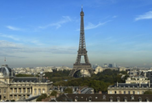 Exposition universelle 2025 à Paris : un projet humaniste … et utopiste?