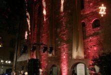 Brescia invente l'opéra gratuit !