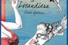 [Interview] Vincent Caire : «La Locandiera est d'une incroyable modernité»