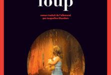 «Méchant Loup» de Nele Neuhaus, un polar efficace