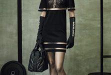 Alexander Wang sur le point de lancer une collection très attendue pour H&M