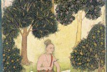 L'inde se dote d'un ministère du Yoga