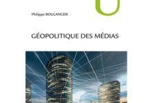 « Géopolitique des médias » : un manuel aux prises avec les derniers mouvements chez Armand Colin