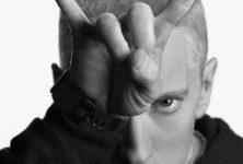 Eminem s'en prend à Lana Del Rey dans une vidéo postée sur YouTube