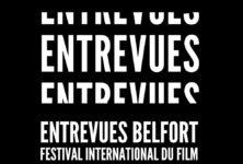 A Belfort, le festival Entrevues «donne leur chance à des inconnus»