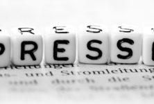 Le SPIIL salue le rapport du député Jean-Noël Carpentier sur la presse