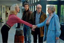 [Arras Film Festival] « Les Souvenirs », film qui fait plaisir