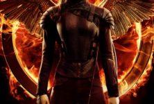 [Critique] « Hunger Games : La Révolte, Partie 1 » : Dangereux jeux de propagande