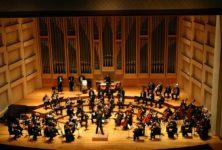 Une pétition pour le maintien des orchestres permanents