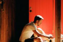 Airbnb lance son premier magazine de voyage : Pinapple