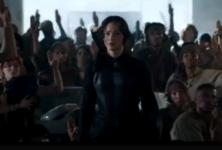 Hunger Games inspire la Thaïlande