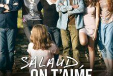 [Sortie dvd] « Salaud, on t'aime » : Lelouch tendre et montagnard