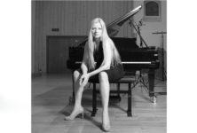 Gagnez 5×2 places pour le concert de Valentina Lisitsa Salle Pleyel le 1er décembre
