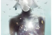 Gagnez 4 CD de « Lux », le dernier album d'EZ3kiel