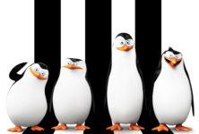 [Critique] Les pingouins de Madagascar : Un spin-off réjouissant