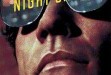 [Critique] « Night Call » Fascinant Jake Gyllenhaal dans une chasse au scoop trouble et obsessionnelle