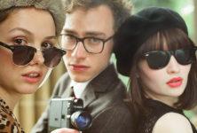 [Critique] « God help the girl » de Stuart Murdoch : une rencontre en musique, modeste mais charmante