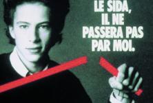 Tour du monde des spots publicitaires de prévention contre le Sida