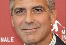 George Clooney rejoint le casting de Downton Abbey