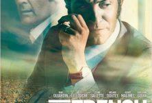 Gagnez 5×2 places pour le film « La French » de Cédric Jimenez
