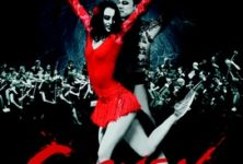[Tournée] «Carmen danse»: espagnolades russes au Palais des Congrès