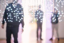 [Nouvelle-Zélande] The Light show à la Auckland Art Gallery