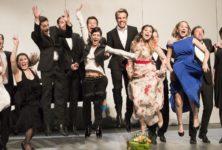 Concert des Lauréats HSBC du Festival d'Aix-en-Provence : Devieilhe, Soare, Roth et les Siècles ou la recette imparable pour une soirée réussie