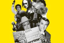 « Le jour où… » : quelques articles croustillants de Sofilm pour passer les fêtes